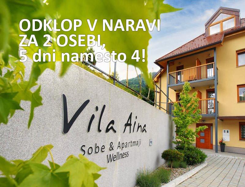 banner_villaaina1