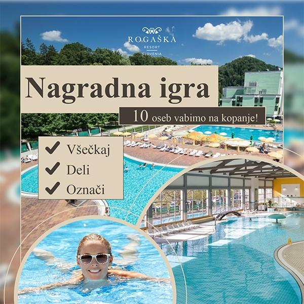 Booking.si hoteli in turistične storitve